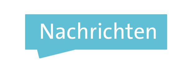Kraichtal News
